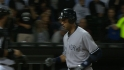 Jeter&#039;s great game