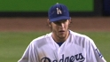 Kershaw&#039;s great outing