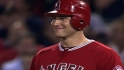 Halos&#039; eight-run third