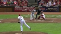 Furcal&#039;s RBI single
