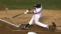 Ethier's four hits
