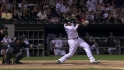 Flowers&#039; solo homer