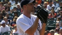 Scherzer&#039;s stellar start