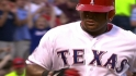 Beltre's big game