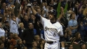 Brewers savor Uecker&#039;s calls