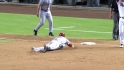 Frazier&#039;s two-run triple