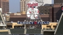 Twins to host 2014 All-Star Game