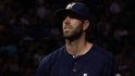 Fiers&#039; strong start