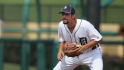 Top Prospects: Castellanos, DET