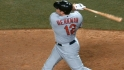 Berkman bounces back