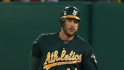 Kottaras&#039; huge night