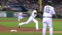 Boesch&#039;s RBI triple