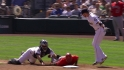 Montero&#039;s great tag