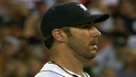 Verlander&#039;s 200th strikeout
