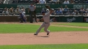 Beltre&#039;s great play