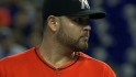 Nolasco&#039;s nice game