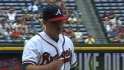 MLB Tonight on Medlen&#039;s return
