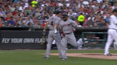 Masterson in fine form as Tribe tops Tigers