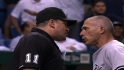 Girardi&#039;s ejection
