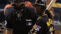 McCutchen's big game