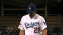 Kershaw's stellar start
