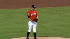 Marlins help sharp JJ snap winless streak
