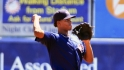 Top Prospects: Bogaerts, BOS