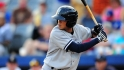 Top Prospects: Williams, NYY