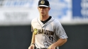 Top Prospects: Heathcott, NYY