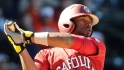 Top Prospects: Bradley Jr., BOS