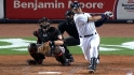 Jeter continues to shine