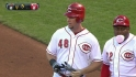 Ludwick&#039;s two-run single