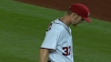 Marlins tag Strasburg for five