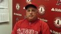 Scioscia on walk-off win