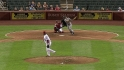 Braun&#039;s go-ahead blast