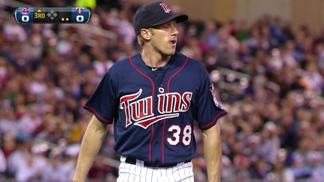 De Vries activated off DL, optioned to Triple-A