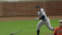 A-Rod&#039;s solo homer