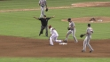 Miggy&#039;s ejection