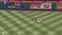 Boesch's sliding catch