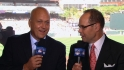 Ripken on Orioles contending