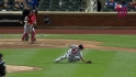 Gio&#039;s sliding play