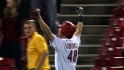 Ludwick on walk-off win