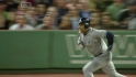 Jeter's two-run double