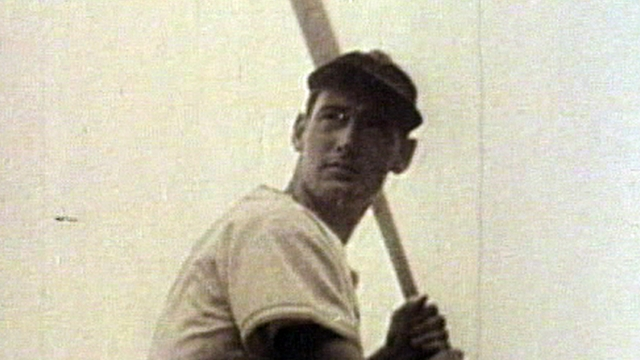 Was Williams or Joe D. the true AL MVP in 1941?