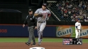 Zimmerman&#039;s 150th career homer