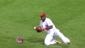 Phillips&#039; sliding stop