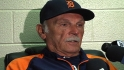 Leyland on pivotal win