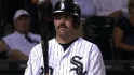 Youkilis goes yard twice