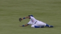 Davis&#039; sliding catch
