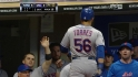 Thole&#039;s RBI double